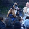 Il-Festival-della-Cultura-a-Ronciglione-Cubo-Festival.jpg
