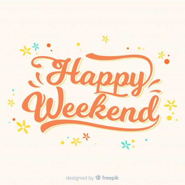 buon-fine-settimana-lettering-sfondo_23-2147978217.jpg