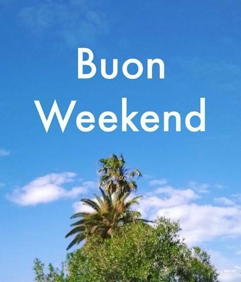 buon-weekend2.jpg