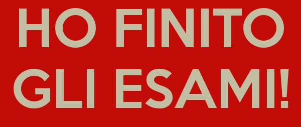 fine-esami-crop.jpg.639de03f38aeca7697b9f4e639e5bd3f.jpg