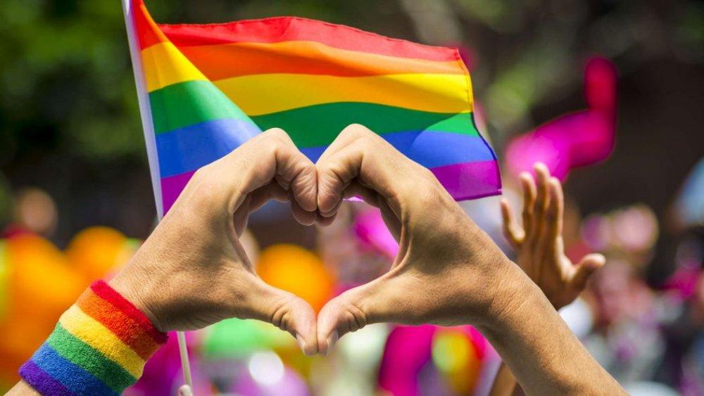 gay_pride-1050x591.jpg