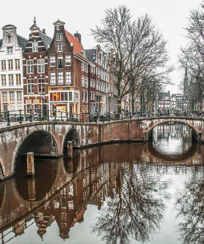 Amsterdam 6.jpg