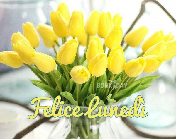 buon-lunedì-fiori-600x475.jpg