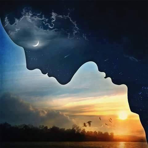 notte e giorno.jpg
