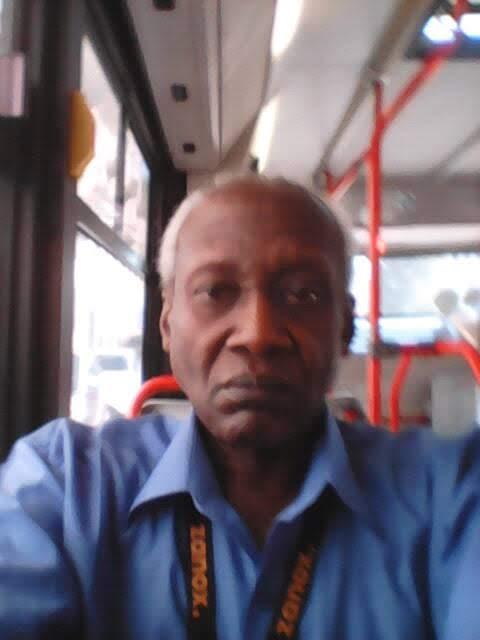 Me in bus the 28th of june2018 Milan.jpg