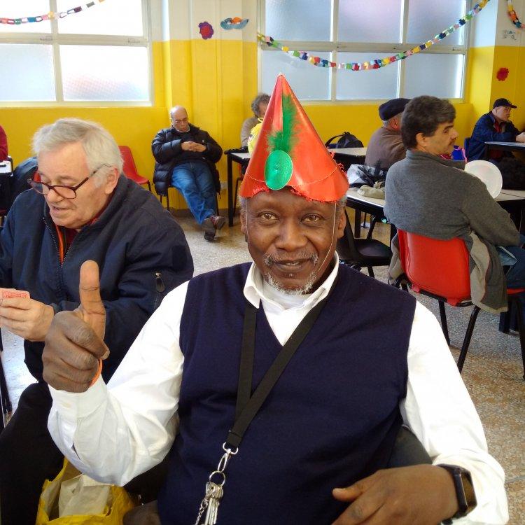 Carnivale in cardinal ferrari venerdi Marso 19.jpg