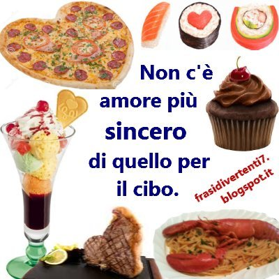 Non c'_ amore pi_ sincero.jpg