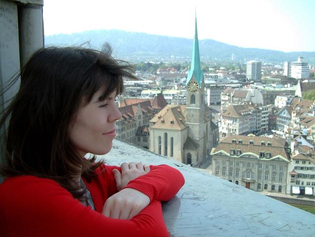 Basilea-Zurigo+%28264%292.jpg
