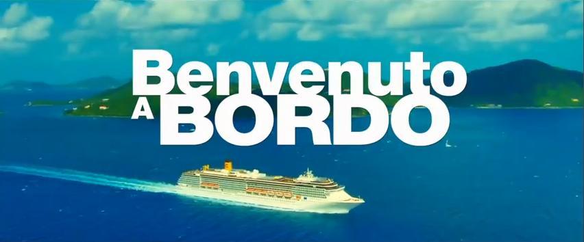 Benvenuto_a_bordo.jpg