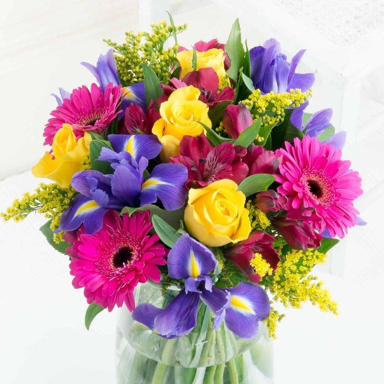 Flower.thumb.jpg.593e713622387fcc24543fa364636300.jpg