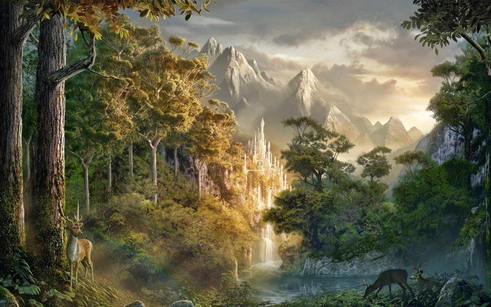 Paesaggio-fantasy-foresta-e-natura.x57454.jpg