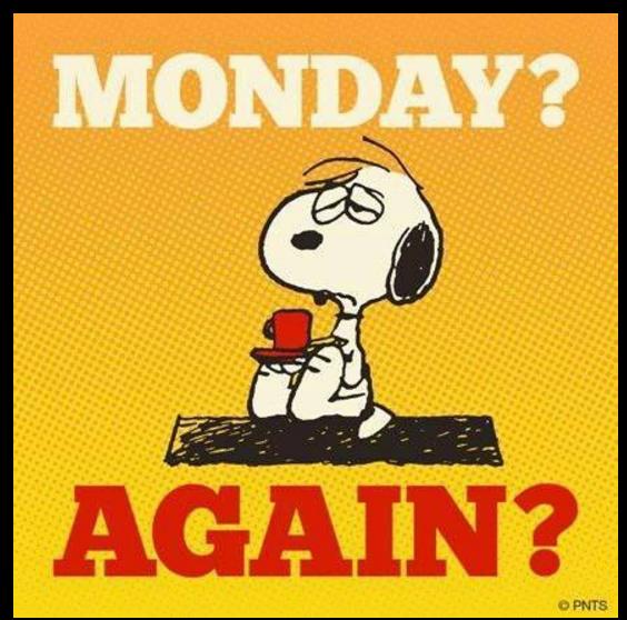 buon-lunedi-peanuts.png