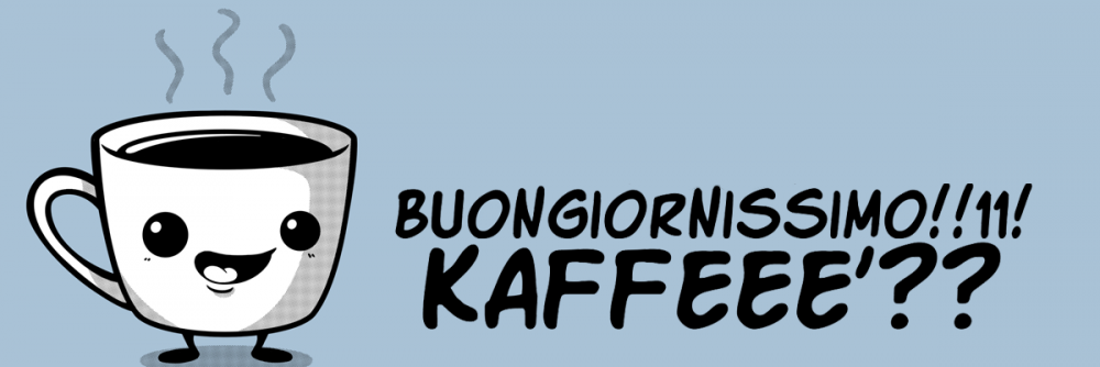 buongiornissimo-kaffe.png