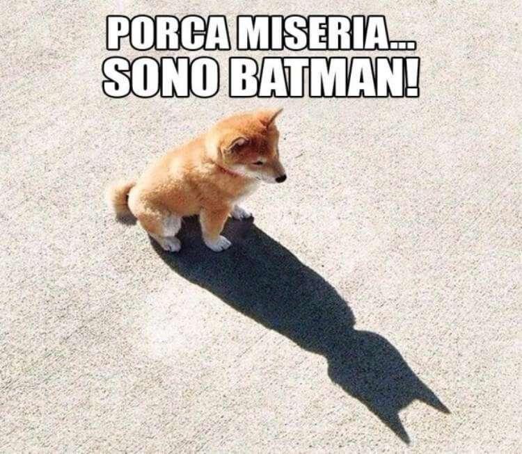 cane-batman.jpg