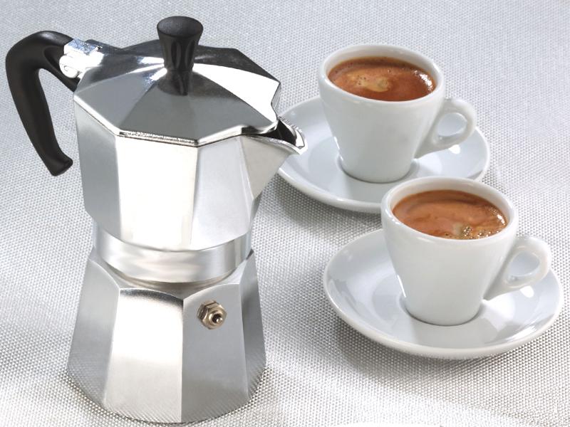 come-fare-il-caffe-con-la-moka.jpg