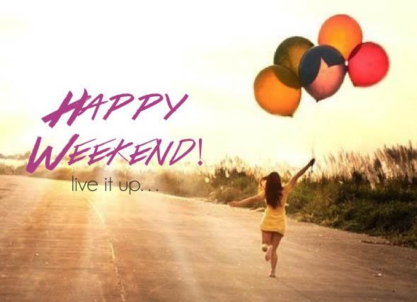 happyweekend.jpg