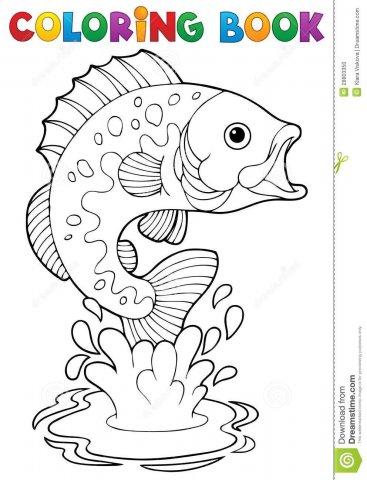 pesci-d-acqua-dolce-2-del-libro-da-colorare-.jpg