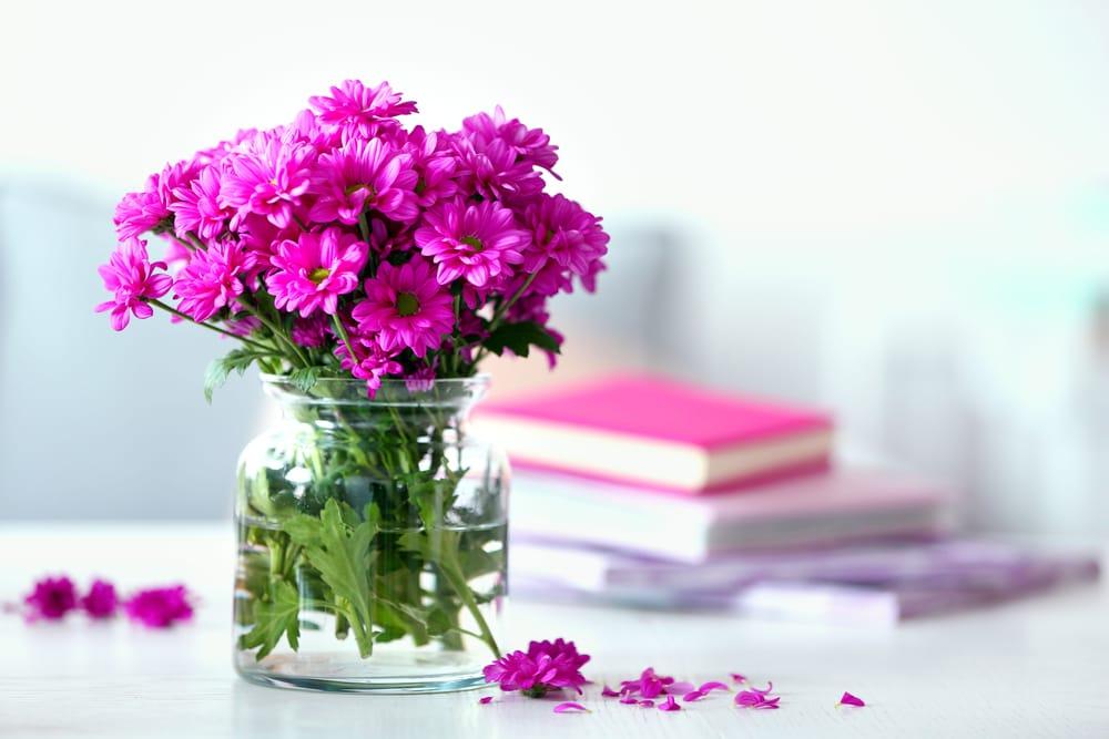raccolta-dei-fiori-come-fare-2.jpg