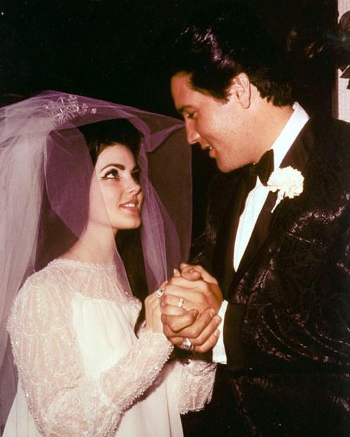06-elvis-and-priscilla-presley-wedding-anniversary.jpg