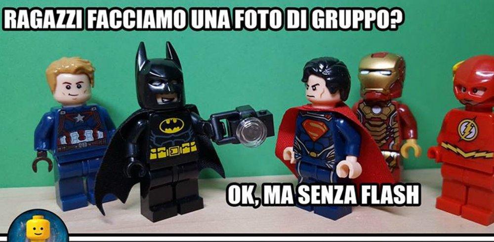 1511999745_LegolizeH.jpg