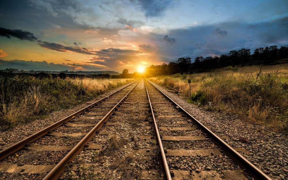Railroad-sunset-grass_1920x1200.jpg