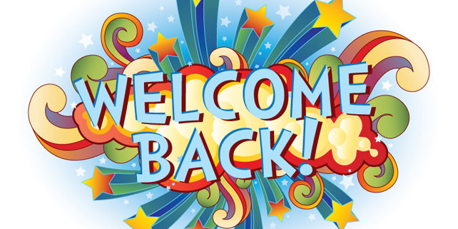 Welcome-Back-642x321.jpg
