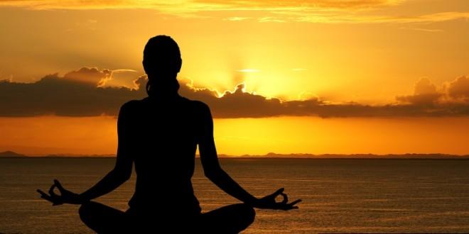 Yoga-al-tramonto-1-Copia-660x330.jpg