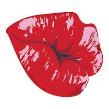 bacio.jpg