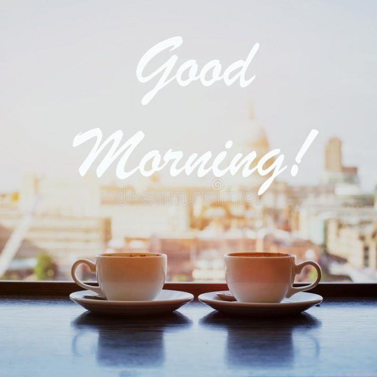 good-morning-two-cups-coffee-cafe-london-card-113674875.jpg