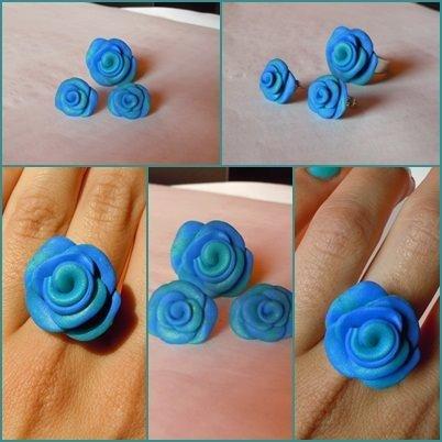 Le-creazioni-in-fimo-di-Clap-anelli-con-rose.jpg