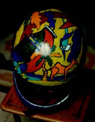 casco-a1.jpg