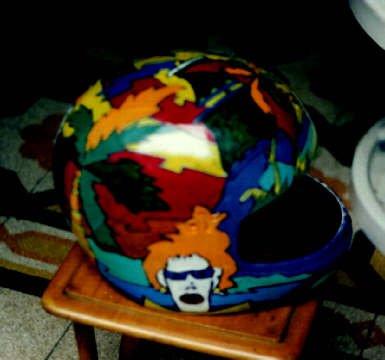 casco-a3.jpg