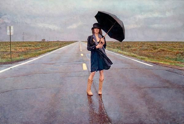 steve-hanks-the-road-less-traveled.jpg
