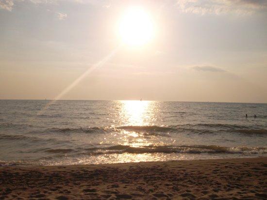 tramonto-dalla-lecciona.jpg.4e9cc49c17bc9e5f47eba15a2c5f75fe.jpg