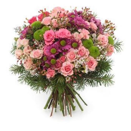 0000141_bouquet-of-mixed-flowers_550.jpeg