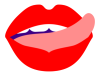 Licking Lips - Flirtmoji (1).png