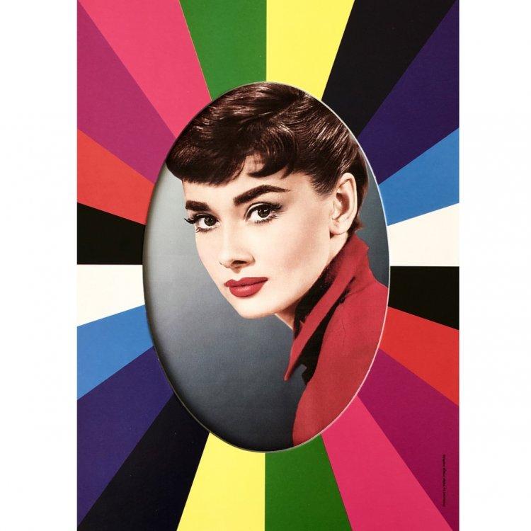 Audrey-Hepburn-color.jpg