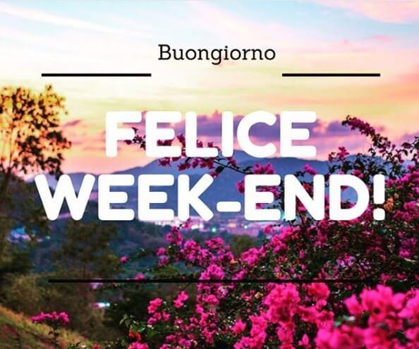 Buon-weekend-015-594x495.jpg