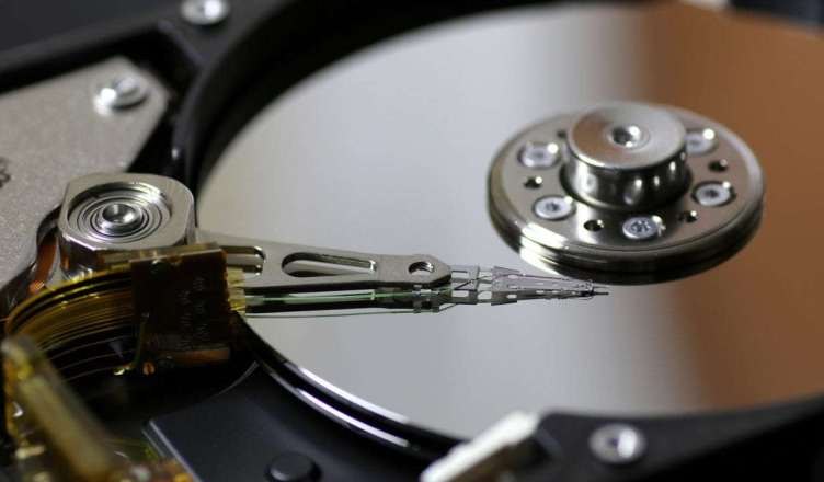 Come-riparare-i-settori-danneggiati-PC.jpg.cb36bdf7fab02d7f788153dce1eec459.jpg