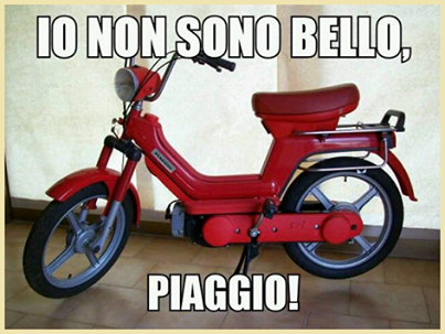 PiaGere.png
