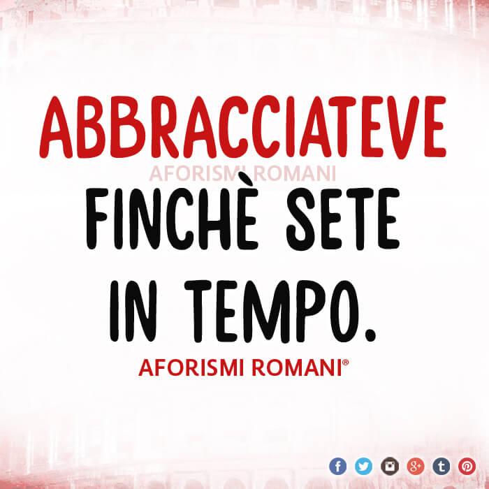 aforismi-romani-amore-30.jpg