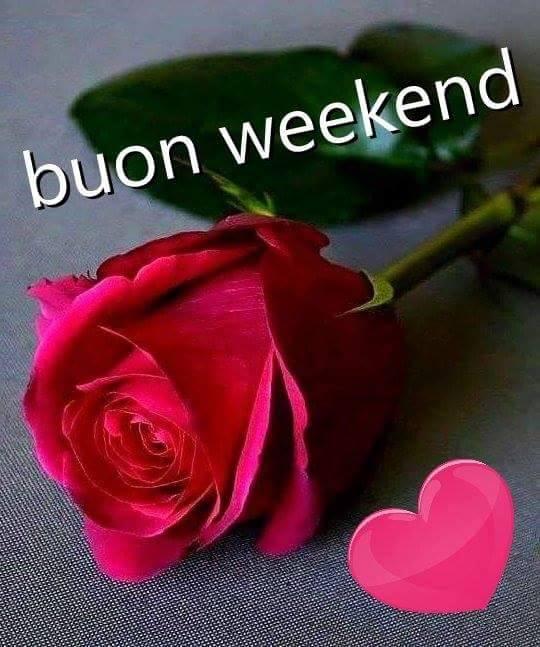 buon-week-end_017.jpg