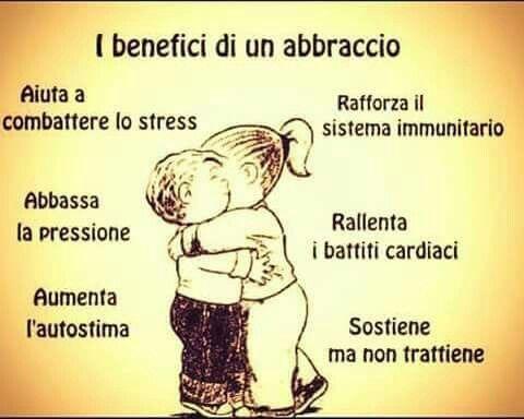 carucci.jpg