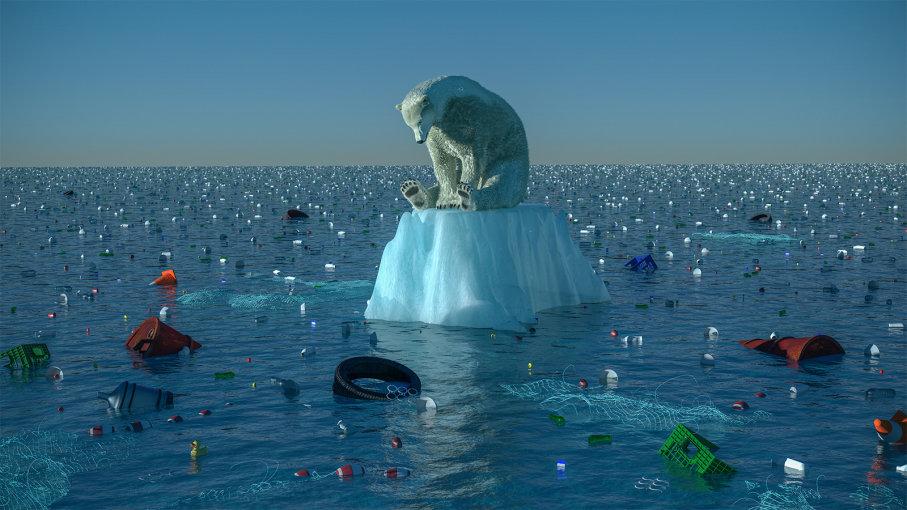 climate-change-bear.jpg