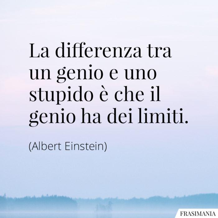 frasi-differenza-genio-stupido-einstein-700x700.jpg.3353c8b2712182f19c7eebec6aca9f96.jpg