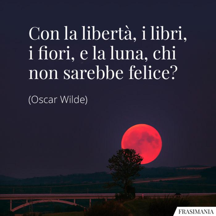 frasi-liberta-luna-felice-wilde-700x700.jpg