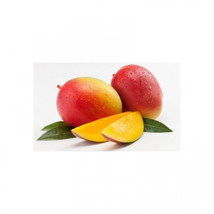 mango-biologico.thumb.jpg.eb5661bc87fa621659032b9060b730d6.jpg