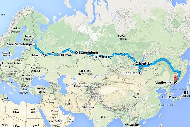 mappa-transiberiana-san-pietroburgo-vladivostok-mongolia.jpg