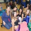 Corso di danza a palermo per Bambine