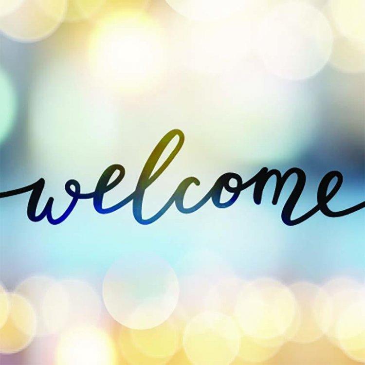 welcome_1600x.jpg